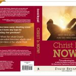 Christ Is NOW!